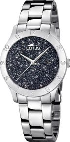 Lotus Bliss 18569/4 Damenarmbanduhr Design Highlight