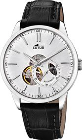 Lotus Automatik 18536/1 Herren Automatikuhr Design Highlight
