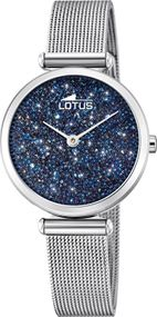 Lotus Bliss 18564/2 Damenarmbanduhr Design Highlight