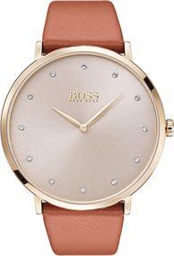 Boss JILLIAN 1502411 Damenarmbanduhr Design Highlight