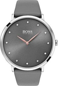 Boss JILLIAN 1502413 Damenarmbanduhr Design Highlight