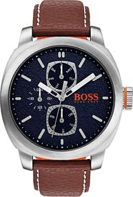 Boss Orange CAPE TOWN 1550027 Uhr Massiv gearbeitet