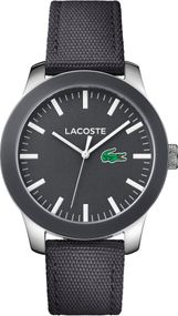 Lacoste LACOSTE.12.12 2010919 Herrenarmbanduhr Design Highlight