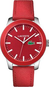 Lacoste LACOSTE.12.12 2010920 Herrenarmbanduhr Design Highlight