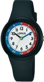 Lorus Kids RRX03FX9 Kinderuhr Design Highlight