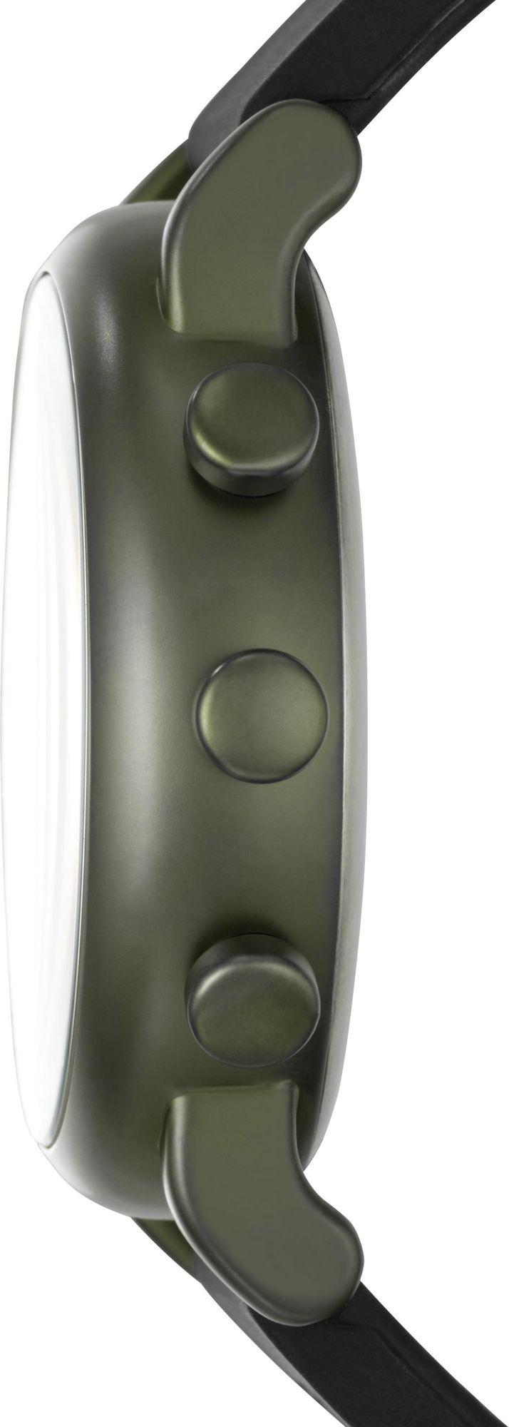 Armani Connected SMARTWATCH ART3016 Smartwatch
