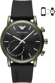 Armani Connected SMARTWATCH ART3016 Smartwatch