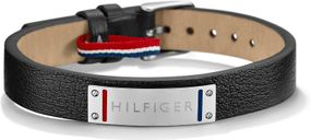 Tommy Hilfiger Jewelry Casual Core 2700679 Herrenarmband