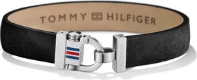 Tommy Hilfiger Jewelry Casual Core 2700767 Herrenarmband