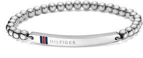 Tommy Hilfiger Jewelry Fine Core 2700786 Damenarmband