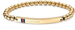 Tommy Hilfiger Jewelry Fine Core 2700787 Damenarmband