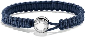 Tommy Hilfiger Jewelry Men's Casual 2700947 Herrenarmband