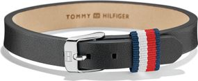 Tommy Hilfiger Jewelry Men's Casual 2700956 Herrenarmband