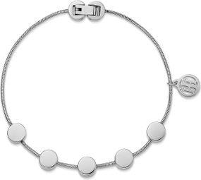 Tommy Hilfiger Jewelry Classic Signature 2700979 Damenarmband