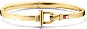 Tommy Hilfiger Jewelry Fine Core 2700829 Damenarmreif