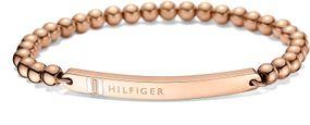 Tommy Hilfiger Jewelry Fine Core 2700788 Damenarmband