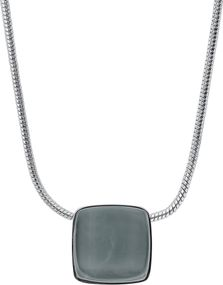 Skagen Jewelry SEA GLASS SKJ0868040 Damenhalskette