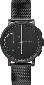 Skagen Connected HAGEN CONNECTED SKT1109 Smartwatch