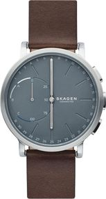 Skagen Connected HAGEN CONNECTED SKT1110 Smartwatch