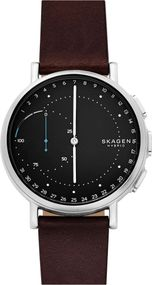 Skagen Connected SIGNATUR CONNECTED SKT1111 Smartwatch
