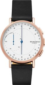 Skagen Connected SIGNATUR CONNECTED SKT1112 Smartwatch