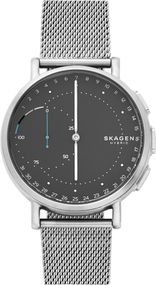 Skagen Connected SIGNATUR CONNECTED SKT1113 Smartwatch