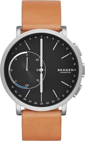 Skagen Connected HAGEN CONNECTED SKT1104 Smartwatch