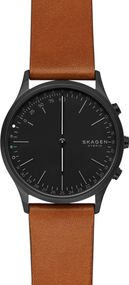 Skagen Connected JORN SKT1202 Smartwatch