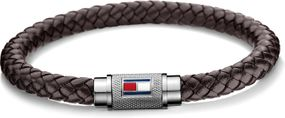 Tommy Hilfiger Jewelry Casual Core 2700998 Herrenarmband