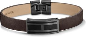 Tommy Hilfiger Jewelry Casual Core 2701002 Herrenarmband