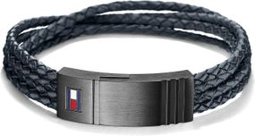 Tommy Hilfiger Jewelry Casual Core 2701007 Herrenarmband