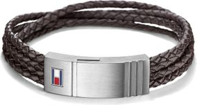 Tommy Hilfiger Jewelry Casual Core 2701008 Herrenarmband