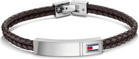 Tommy Hilfiger Jewelry Casual Core 2701009 Herrenarmband