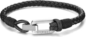 Tommy Hilfiger Jewelry Casual Core 2701012 Herrenarmband