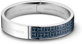 Tommy Hilfiger Jewelry Classic Signature 2700985 Damenarmreif