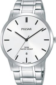 Pulsar Classic PS9525X1 Herrenarmbanduhr