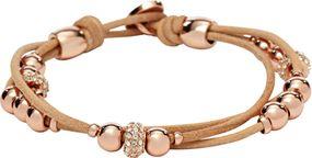 Fossil Jewelry FASHION JA6539791 Damenarmband