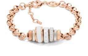 Fossil Jewelry CLASSICS JF01121998 Damenarmband
