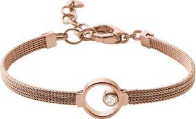 Skagen Jewelry ELIN SKJ0851791 Damenarmband