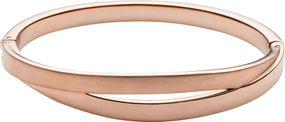Skagen Jewelry ELIN SKJ0715791 Damenarmreif