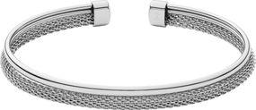 Skagen Jewelry ANETTE SKJ1050040 Damenarmband