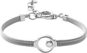 Skagen Jewelry ELIN SKJ0834040 Damenarmband