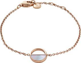 Skagen Jewelry AGNETHE SKJ0999791 Damenarmband