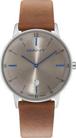 GANT PHOENIX GT046006 Herrenarmbanduhr