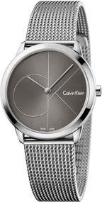 Calvin Klein Minimal K3M22123 Armbanduhr
