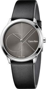 Calvin Klein Minimal K3M221C3 Armbanduhr