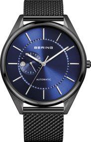 Bering Classic 16243-227 Herrenarmbanduhr
