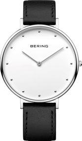 Bering Classic 14839-404 Armbanduhr