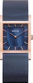 Bering Classic 10426-367-S Damenarmbanduhr