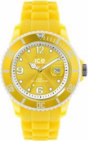 Ice Watch Sili Uni SI.SUN.U.S.13 Armbanduhr Silikonarmband